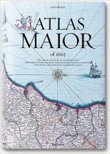 Telechargement Gratuit De Livres Anglais En Ligne Atlas
