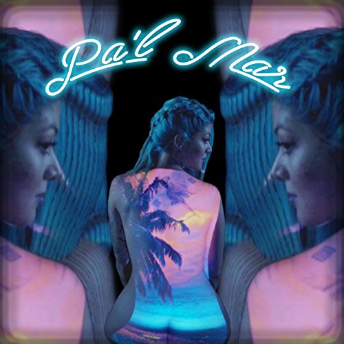 Pa'l Mar [Explicit] ()