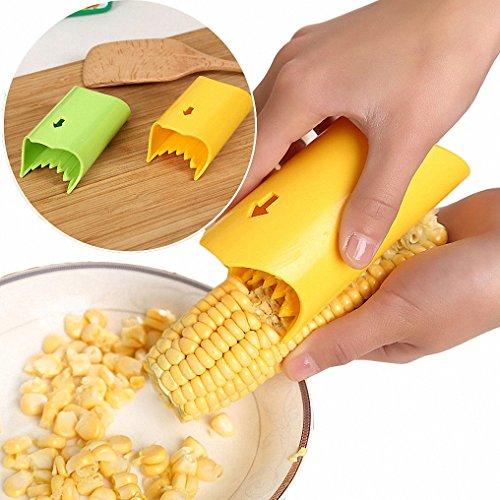 peel corn - 8