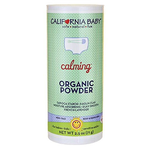 california-baby-non-talc-powder-canister-calming-25-ounce