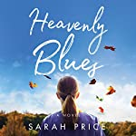 Heavenly Blues | Sarah Price