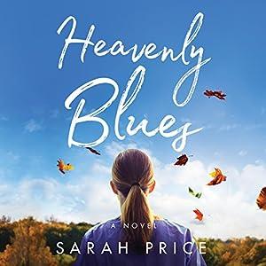 Heavenly Blues Audiobook