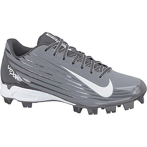 Boys Nike Vapor Strike 2 Metal Cleat Substitute - Boys Nike Baseball Cleats