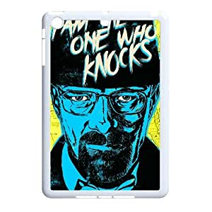 Make Your Own Personalized Cell Phone Case for Ipad Mini Cover Case - Breaking Bad HX-MI-1610200