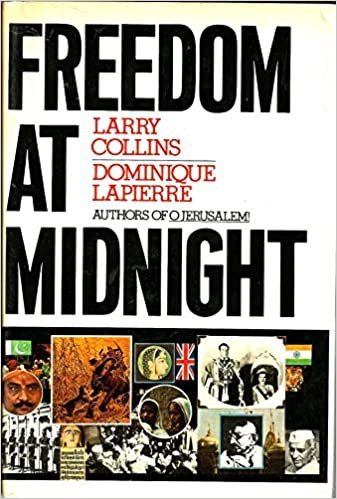 FREEDOM AT MIDNIGHT DOWNLOAD