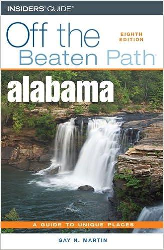 Alabama albertville gay