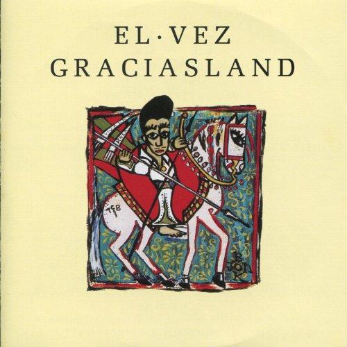 Amazon.com: Huaraches Azules: El Vez: MP3 Downloads