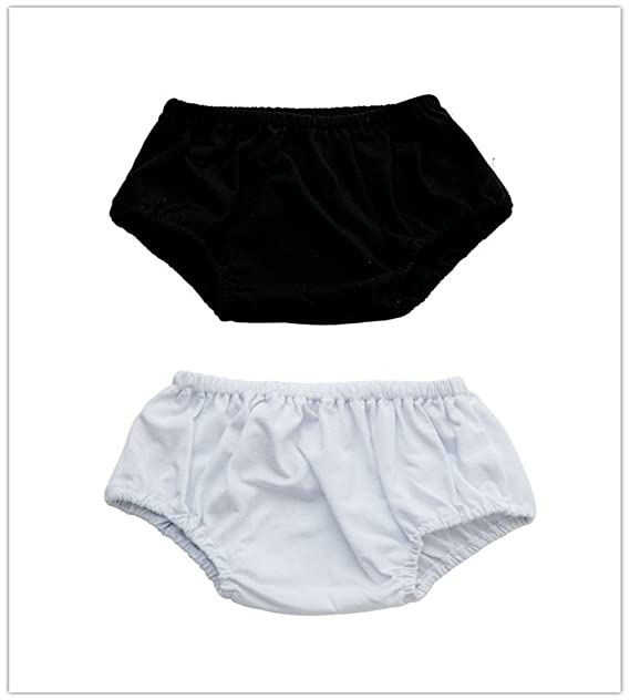 Where to Buy Bloomers
