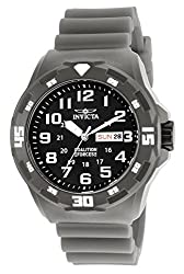 Image of the product Invicta Mens Coalition that is listed on the catalogue brand of INVICTA.