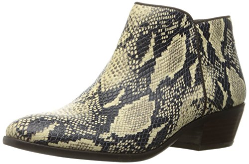 sam-edelman-womens-petty-ankle-bootie-modern-ivory-snake-7-m-us