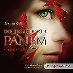 Gefährliche Liebe (Die Tribute von Panem 2) | Suzanne Collins