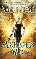 Archangel's War