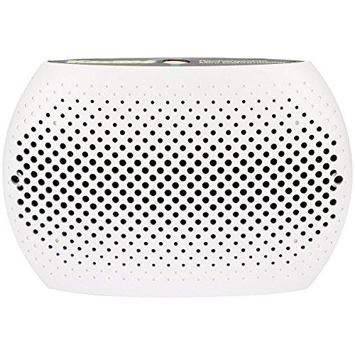 Koolife New Style Renewable Wireless Mini Dehumidifier