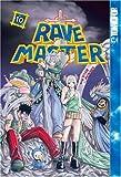 Rave Master, Vol. 10