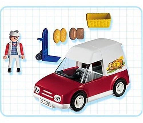 Funko Dorbz Dr Strange Figure 11580 Accessory Toys /& Games Miscellaneous