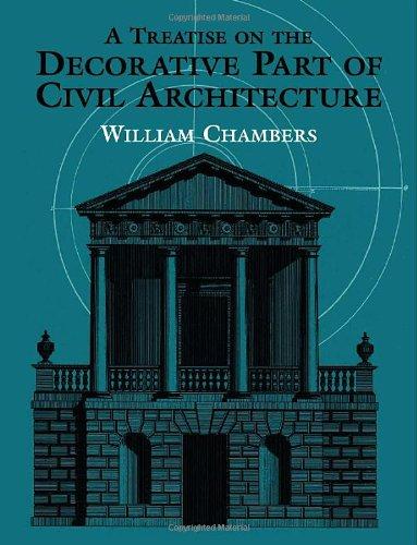 the four books of architecture pdf
