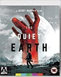 The Quiet Earth [Blu-ray]