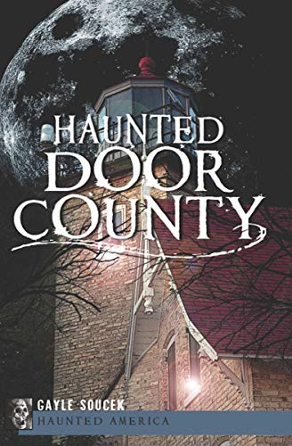 (Haunted Door County (Haunted)