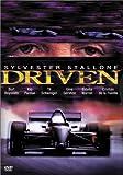 Driven (Widescreen)