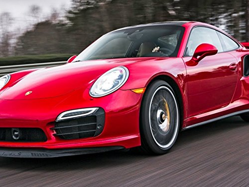 2014-porsche-911-turbo-s-the-most-capable-grand-tourer
