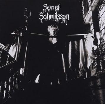 Son Of Schmilsson Harry Nilsson Amazonde Musik