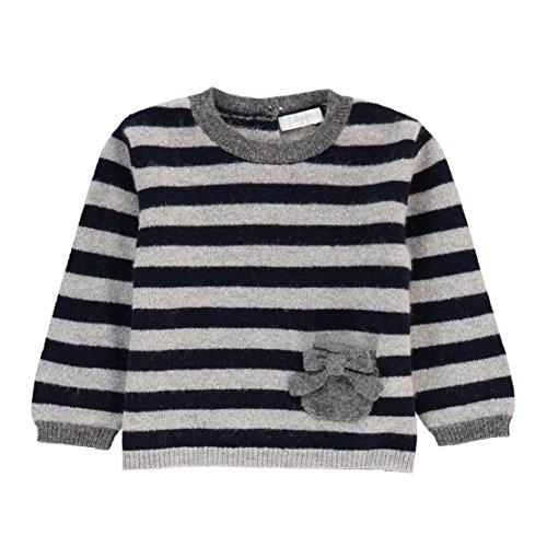 Il Gufo Sweater MA177-EM220 by Il Gufo