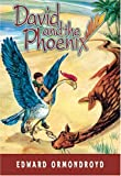 David and the Phoenix, Edward Ormondroyd, 1930900015