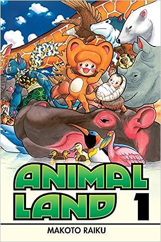 Descargar Libros En Animal Land 1 Gratis Formato Epub