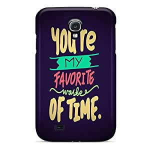 Tpu Shockproof Scratcheproofhard Cases Covers For Galaxy S4