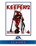 Dungeon Keeper 2 Classic