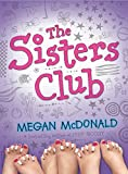 good books for 12 year old girls - The Sisters Club