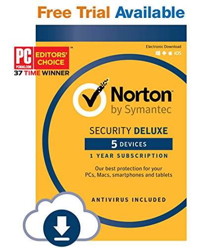 norton-security-deluxe-5-devices-monthly-subscription