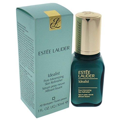 Estee Lauder Idealist Pore Minimizing Skin Refinisher Serum, 1 Ounce ()