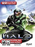 Software : Halo: Combat Evolved - PC