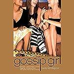 Gossip Girl | Cecily von Ziegesar