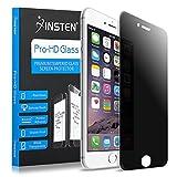 Insten Glass Iphone 6 Screen Protectors - Best Reviews Guide
