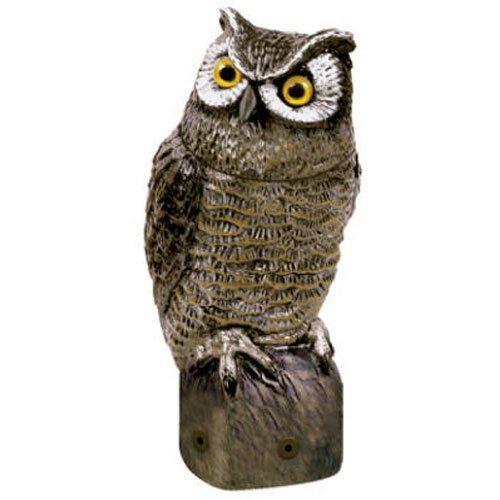easy-gardener-8021-garden-defense-electronic-sensor-owl
