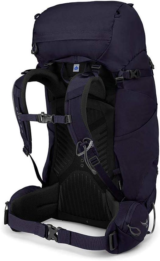 Hiking Pack Donna Osprey Kyte 66