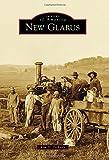 New Glarus, Kim D. Tschudy, 1467113034
