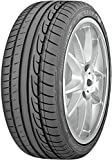 Dunlop SP Sport Maxx GT - 225/45/R17 91W - C/B/67 - Pneumatico Estivos