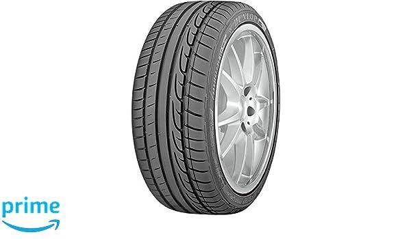 205//45//R16 83W Neum/ático veranos Pirelli P Zero Nero GT F//B//71