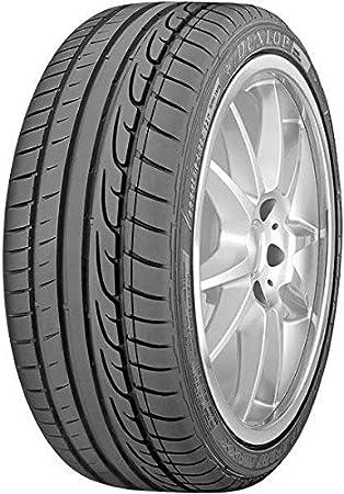 275//40//R20 106W 4x4 Summer Tire Dunlop SP Sport Maxx ROF E//B//68