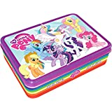 Aquarius My Little Pony Playing Card Gift Tin
