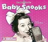Baby Snooks