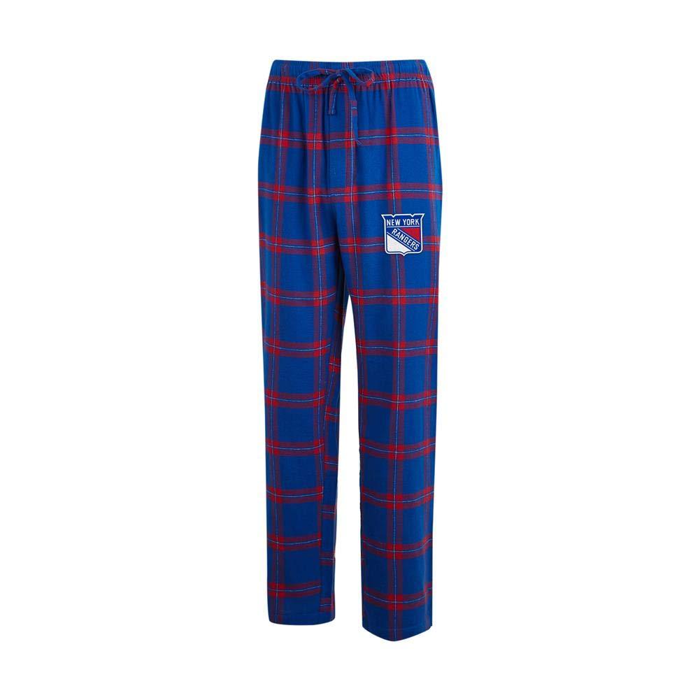 Concepts Sport New York Rangers NY - Pantalón de Pijama para ...