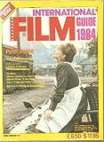 International Film Guide, 1984, Peter Cowie, 0900730153