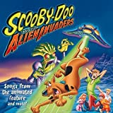 scooby-doos snack tracks the ultimate collection songs