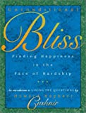 Unconditional Bliss, Howard Raphael Cushnir, 0835607925