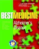 img - for Alzheimer's Disease : Best Medicine for Alzheimer's Disease book / textbook / text book