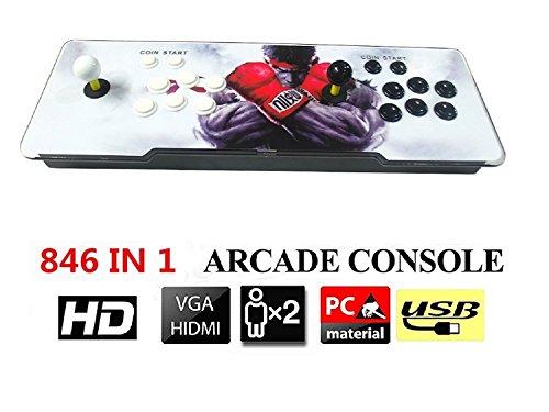 play box console - 7